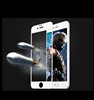 BRG For iPhone 5 Tempered Glass Screen Protector Phone Accessories
