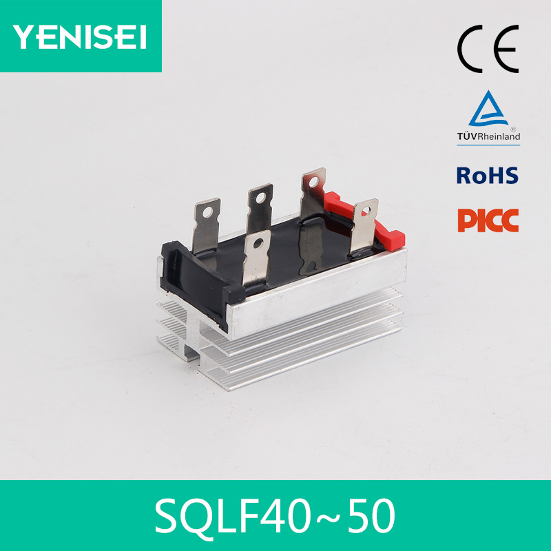 bridge rectifier rsk5001 for generator 25a diode bridge kbj25k 3 phase bridge rectifier 60a