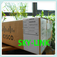Cisco Firewall Equipment ASA5515 IPS K9