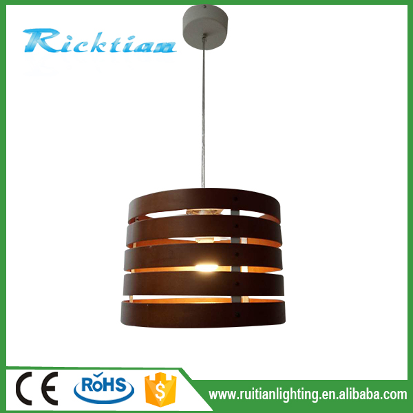 wooden centerpiece hotel lights and lamps hotel ceiling lights and lamp