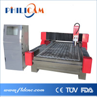 2013 Hot sale Jinan lifan PHILICAM 1325 carving stone