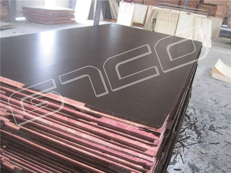 Trade Assurance phenolic glue synthetic plywood
