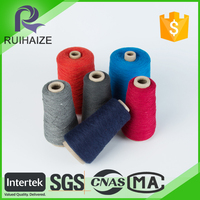 Online Shopping Polyster Yarn with Trade Assurance