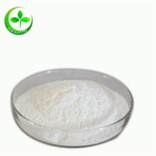Chinese Male Enhancement Herbs Saw Palmetto Berry Extract powder 25% Fatty Acid