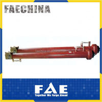 concrete grouting pump