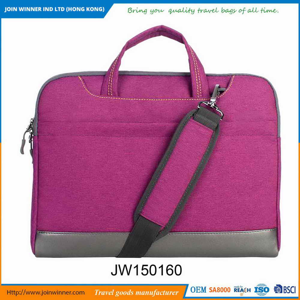 Competitive Price Hard Case for Laptops With Long Service Life