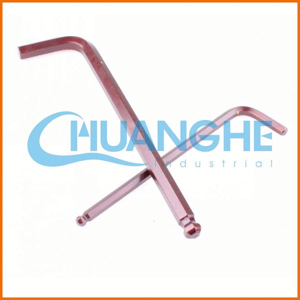 China manufacturer torch wrench