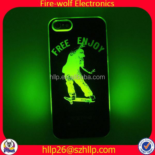 China Cell Phone Covers Supplier On Switch Cell Phone Covers Supplier