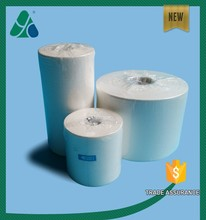 Cellulose Disposable Lint Free Nonwoven Optical Cleaning Cloth