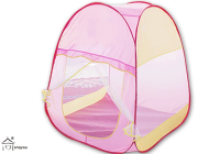 Popular Play Tent For Kids Outdoor Folding Kids Play Tent Mini House