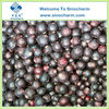 Sinocharm Frozen Blackcurrants