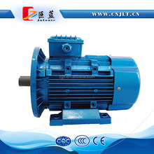 200kw 380v Three Phase Electric Motor