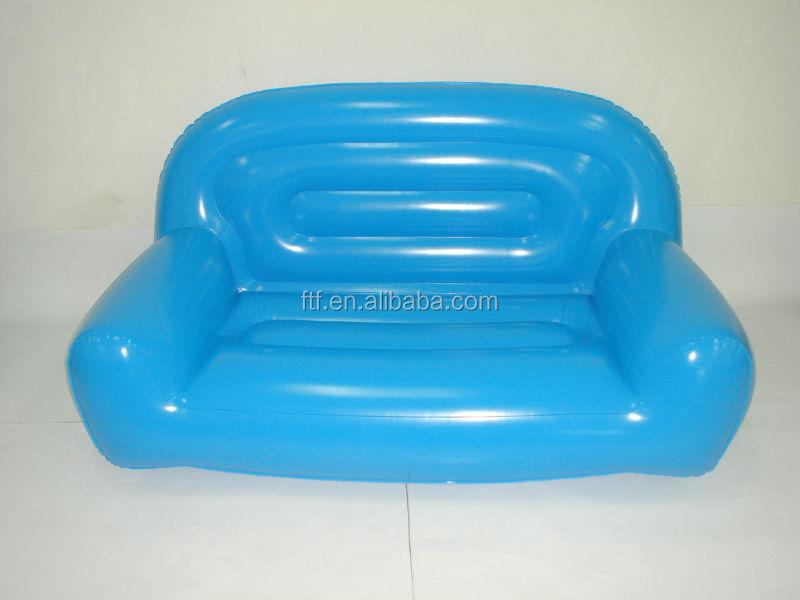 wohnzimmer couch billig: sofa für erwachsene-Wohnzimmer Sofa-Produkt ID:60062769525-german