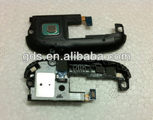 Antenna Loud Speaker Ringer Buzzer Flex cable For Samsung Galaxy S3 III I747 t999 i9300