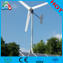 Low speed Wind turbine Turbine Generators 1 mw