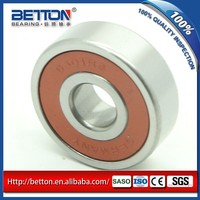 ball motor bearing 6301 6301rs 6301zz