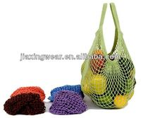 Hot sales big bags for firewood for shopping and promotiom,good quality fast delivery
