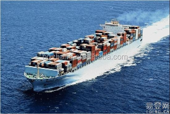 sea freight from shenzhen china to sydney melbourn--skype;andy-bhc