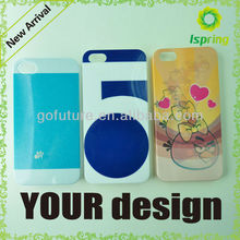 2015 stylish for coque iphone 4