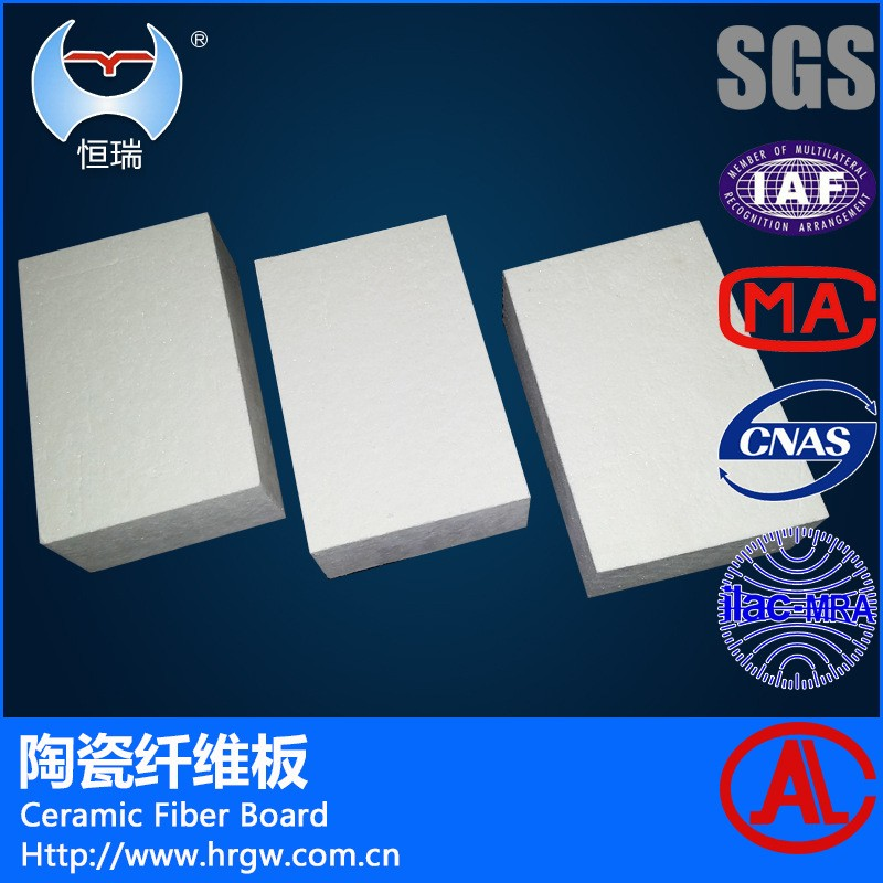 refractory firebrick for glass furnace