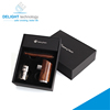 Wholesale Hot Sale Kamry K1000 Plus e pipe wood huge vapor E cigarette