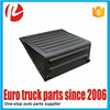 High quality battery cover oem 3127594 20507252 for volvo fh12 fh16 eurocargo truck body parts