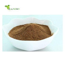 Instant Oolong Tea Powder For Weight Loss