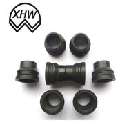 cheap price custom-made rubber wire grommet