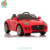 WDDMD218 Hot Sale Toy Car For Baby ,Ride On Car For 2 Year Old For Game ,Kids Items Toy Car