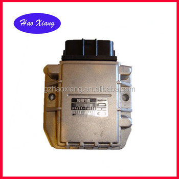 Good Quality Auto Ignition Assy 89621-26010/131300-1744