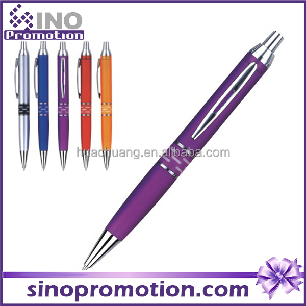 very cheap promotional pens plastic promotion pen offer logo printed service faber castell ballpoint pen
