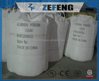 lowest price aluminum hydroxide powder