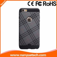 soft 3d sublimation coating cover case for iphone 5