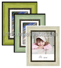Hot selling Picture Photo Frame