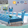 ELIYA Wholesale Luxurious Wedding Table Cloths Western Table Cloth