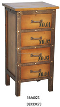 classic industrial file storage drawer dividers cabinets