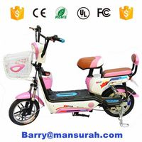 2015 Hot Sell Fashionable Design Powerful Motor Green Zero Motos Electricas Adult Electric Motorcycle 2000W