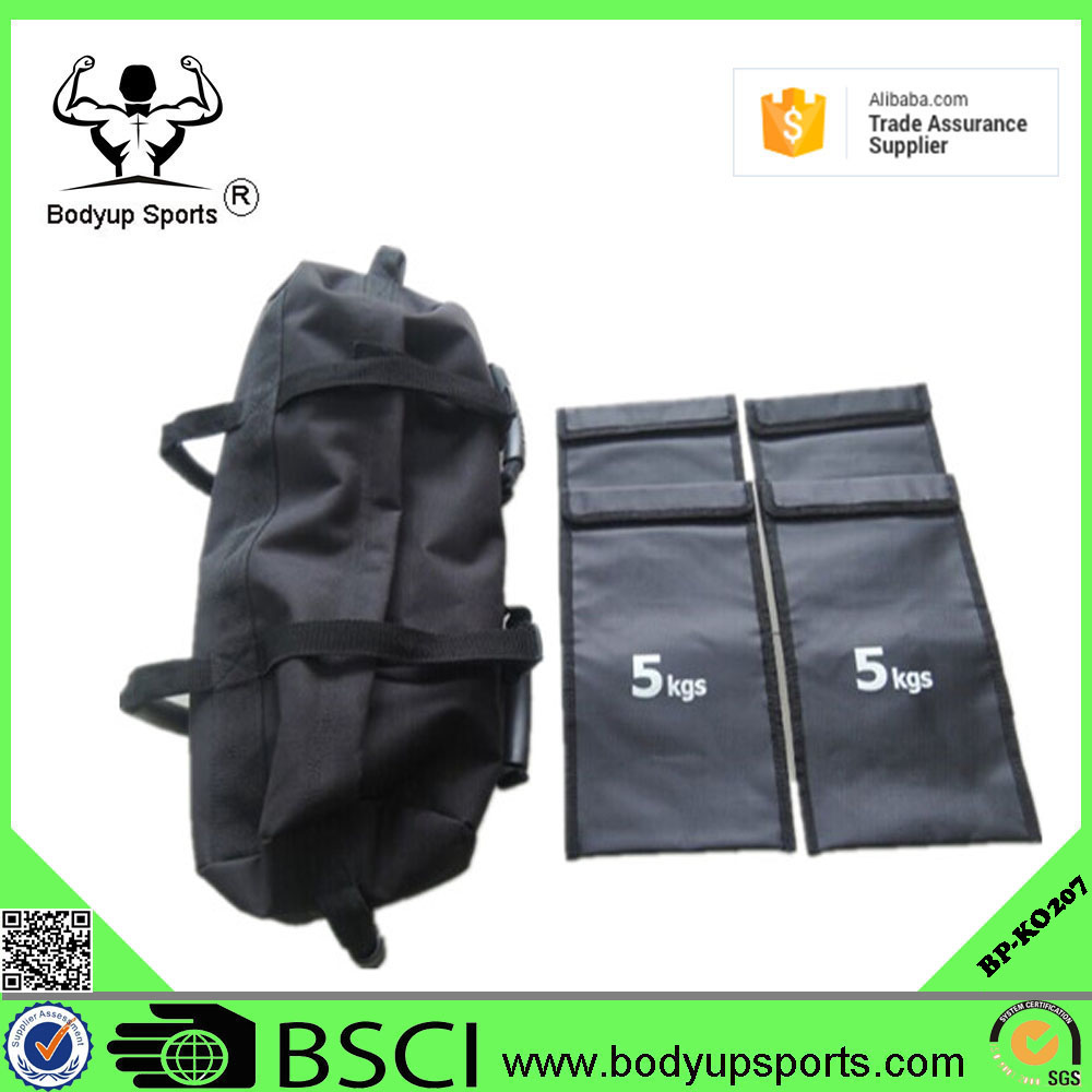 Power training sandbags/CrossFit sandbag/Ultimate Sandbag