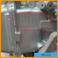 top quality carburetor atv,PD42J atv carburetors,42mm atv carburetors for sales motorcycle carburetor