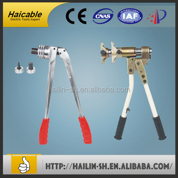 CW-1632 Free Sample Multi Hand Tools Adjustable Pipe Wrench