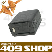 factory Price radio battery 6XAA Battery IC-V68 Battery case