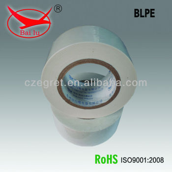 Bailu PE bag sealing antistatic tape