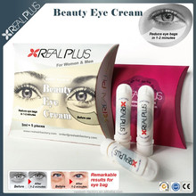 Eye care cream remarkable unique world best selling products reduce eyebags cream