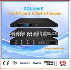 dvb-c stb ,digital cable tv hd dvb-c set top box mpeg2/mpeg4 tv decoder COL2193C