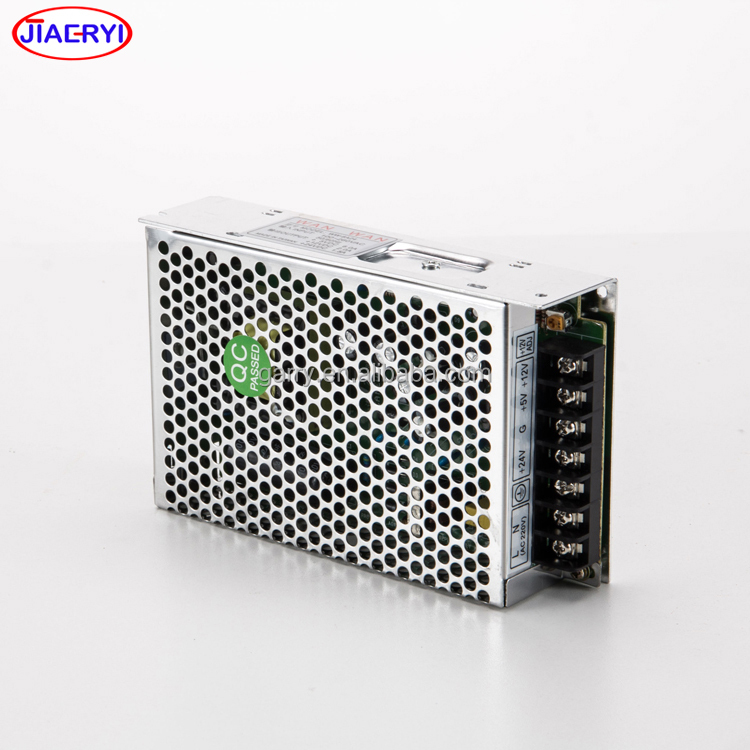 Hotsale led power supply open frame