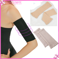 Wholesale Cheap Outdoor Sports Shaper Slimming Arm Shaper
