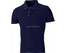 Hot Sales cotton polyester polo tshirt,factory work clothes