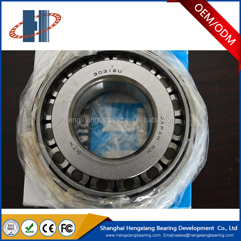 High precision 1 inch stainless steel ball bearing