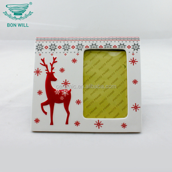 Creative design wholesale friend gift cheap latest design of stainless picture photo frame