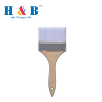 60mm cheap wall paint brushes